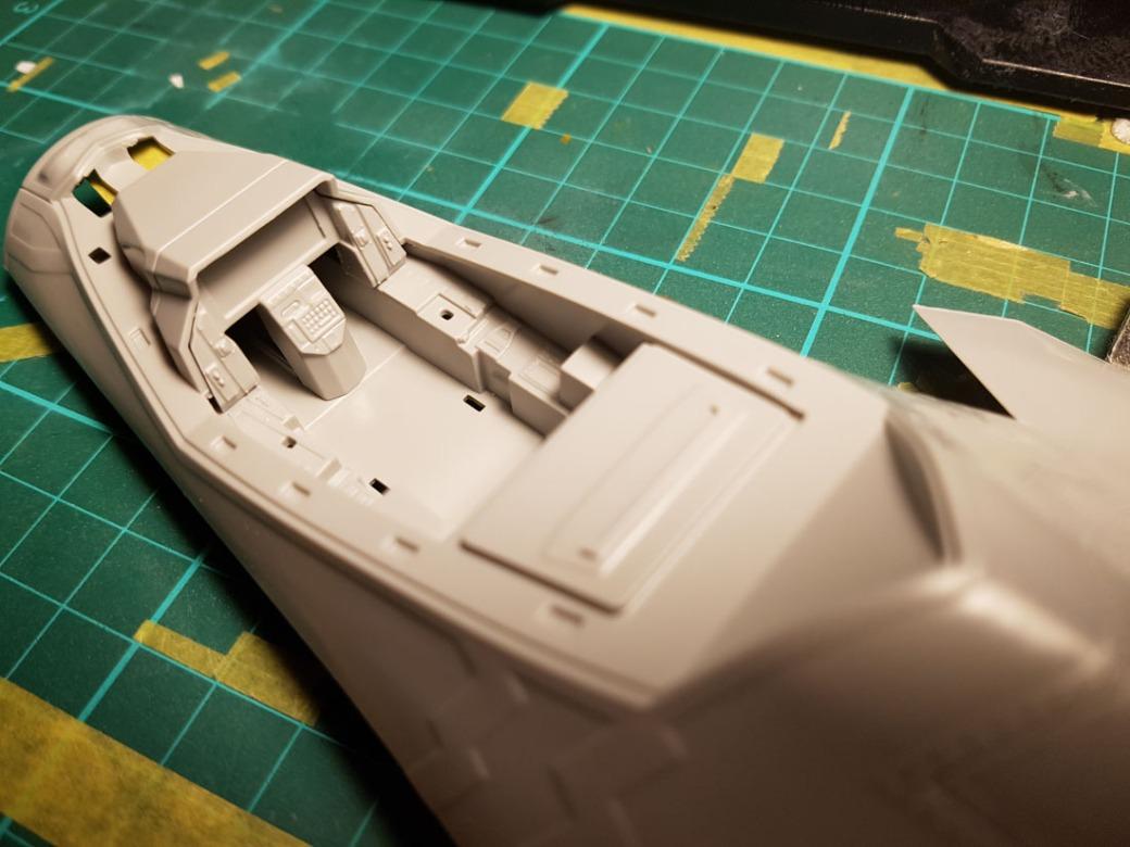 Italeri F-35 Cockpit.jpg
