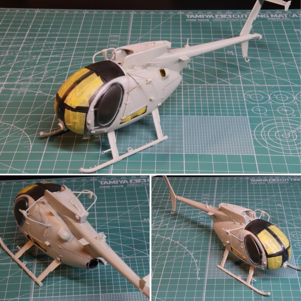 B64A9776-400E-4971-AF6F-F6A19C39DE47.jpg